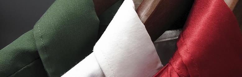 Αποτέλεσμα εικόνας για abbigliamento made in italy